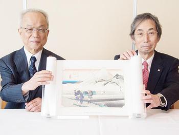 左:小林忠先生、右:櫻井醜_tn.jpg