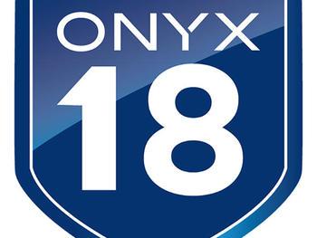 onyx18_logo2_tn.jpg
