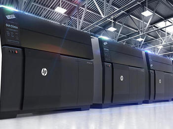 hp-metal-Jet_dp_tn.jpg
