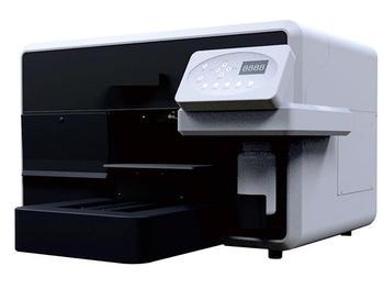 ワビット、低価格と品質・生産性を兼ね備えたIJプリンター3機種の販売開始