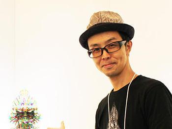 wakuidai1010_tn.jpg
