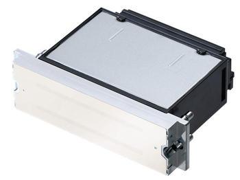 リコー、インク対応力強化と長寿命化を実現した産業用インクジェットヘッドを開発