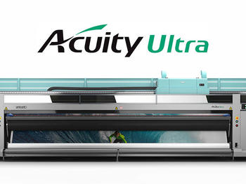 Fuji_Acuity_Ultra_5M_dp_tn.jpg