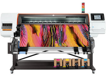 hp_stitch_s500_printer_dp_tn.jpg