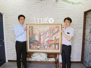 ing_ga_hansokuexpo11_dp_tn.jpg