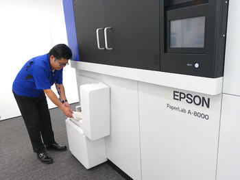 dp_epson_eco_tn.jpg