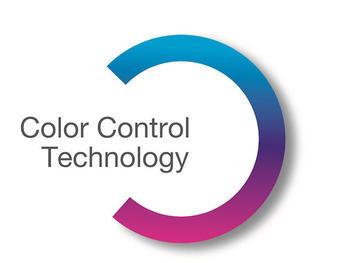 エプソン販売、カラーマネジメント技術を活用した役務提供を開始
