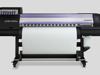 mimaki_jv300-130-plus_dp_tn.jpg