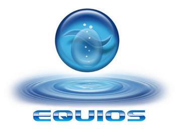 SCREEN GA、「EQUIOS」を核とした多彩な最新印刷システムを展示
