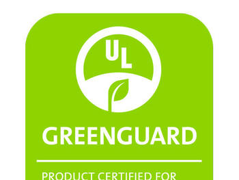 agfa-greenguard-gold-vector-logo_dp_tn.jpg