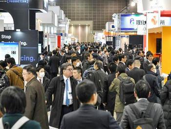 TCT Japan 2020、3Dプリンティング&AM技術の総合展が1月29日に開幕