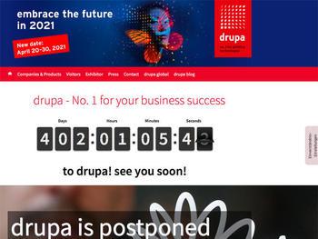 drupa2020_postponement_dp_tn.jpg