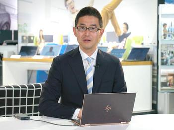 日本HP、商業印刷およびラベル&パッケージ分野向けの新製品発表