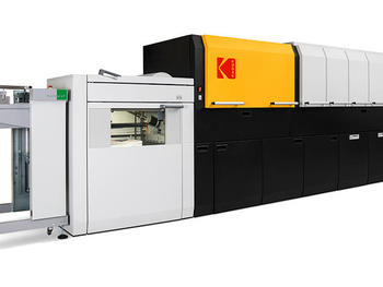 kodak-nexfinity-digital-press_dp_tn.jpg