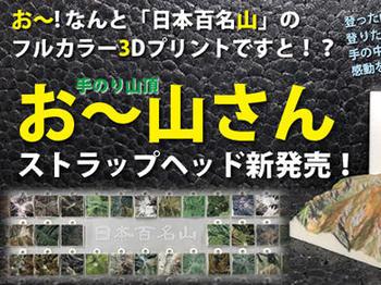 hotaru2011_tn.jpg