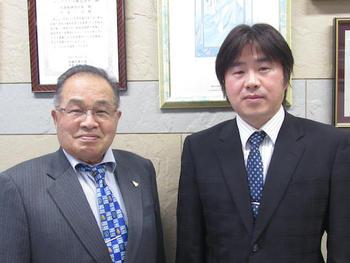 dp_uni_inagaki_tn.jpg