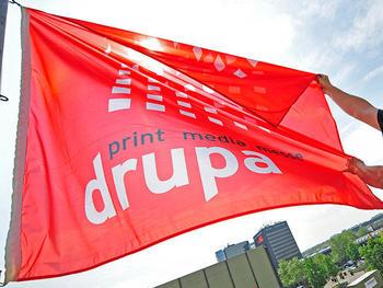 メッセ・デュッセルドルフ、drupa2021の中止を決定 - パンデミック終焉見えず