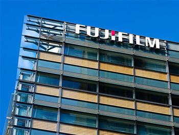 fujifilm20210331_dp_tn.jpg