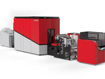 dp_xeikon_cx_50_tn.jpg
