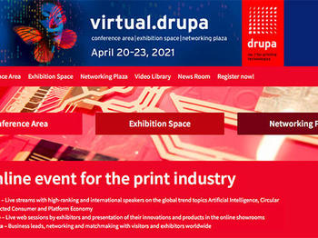virtualdrupa_ss_dp_tn.jpg