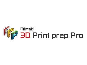 mimaki_3dp3logo_tn.jpg