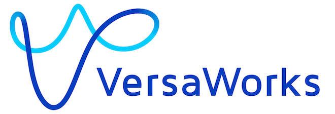 VersaWorks 6