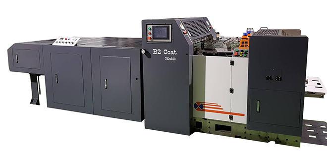 TB2-5000