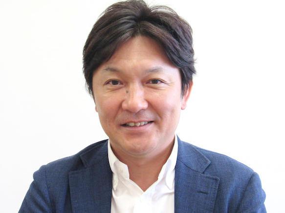miyakosi_amano_2019_dp_tn.jpg