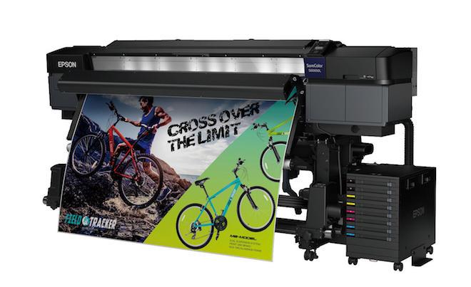 4色インク搭載「SC-S60650L」