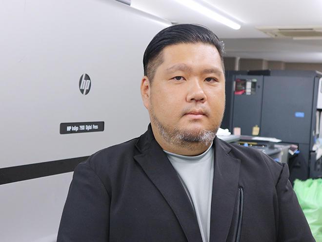 ikoi_ogata_dp_tn.jpg