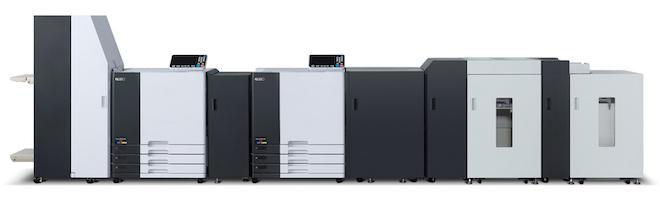 VALEZUS T2100