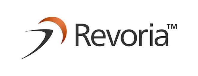 新ブランド「Revoria(レヴォリア)」