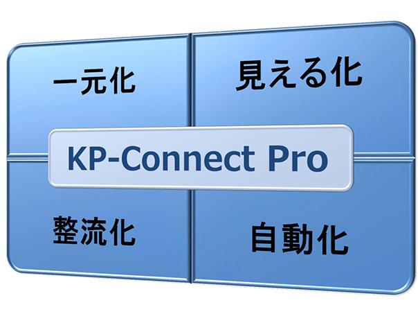 dx_komori_dp_tn.jpg